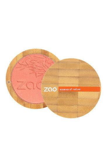 Fard à joues Bio 326 - Zao