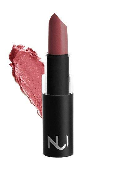 Rouge à Lèvres - NUI Cosmetics