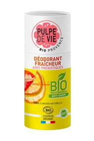 Déodorant Solide Bio...