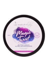 Crème Magic Twist Enfants -...