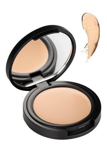 Anti-cernes crème naturel - NUI Cosmetics