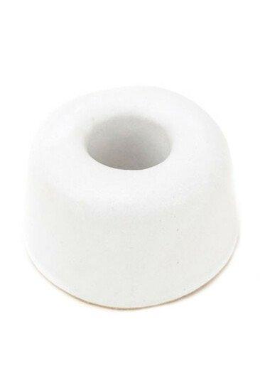 Support Céramique Brosse à Dents - Hydrophil