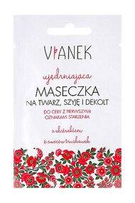 Masque Visage Anti-Âge -...