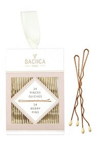 Pinces Guiches Rose Gold -...