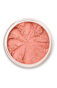 Blush Minéral Clementine Lily Lolo