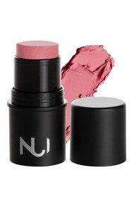 Blush Crème Joues, Lèvres & Yeux - NUI Cosmetics