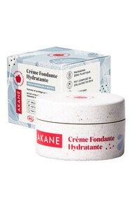 Crème Fondante Hydratante...