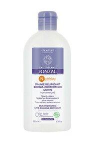 Baume Bio Relipidant Dermo-protecteur - Eau Thermale Jonzac