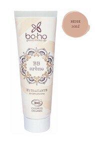 BB Crème Bio & Vegan 03 Beige Doré - Boho