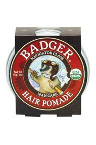 Baume Capillaire - Badger