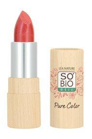 Rouge à Lèvres Bio - SO'BiO...