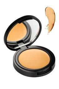 Correcteur en crème naturel - NUI Cosmetics