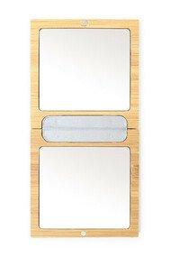 Miroir Double Face - Zao