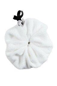 Chouchou de douche - Lapiglove