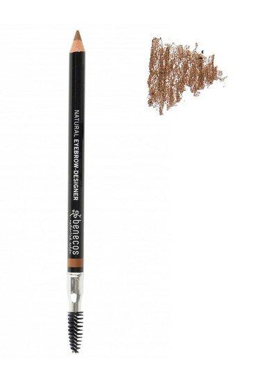Crayon à Sourcils Naturel - Benecos