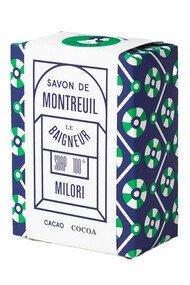 Savon Milori - Le Baigneur