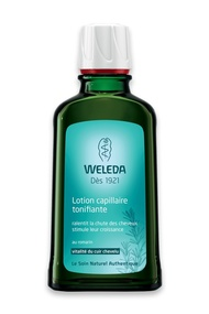 Lotion Capillaire...