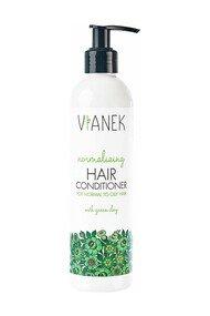 Après-Shampoing Équilibrant - Vianek