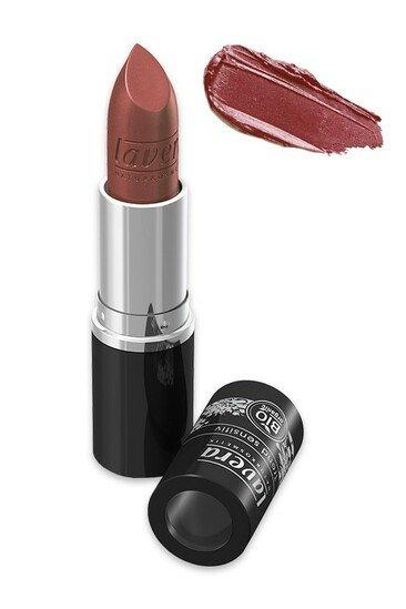 Rouge à Lèvres #09 Maroon Kiss