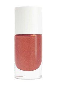 Vernis Biosourcé Pure Color - Nailmatic