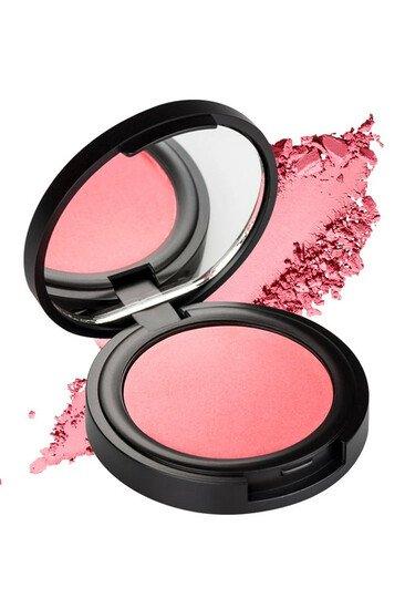 Blush Compact - NUI Cosmetics