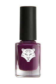 Vernis à Ongles 9-Free - All Tigers