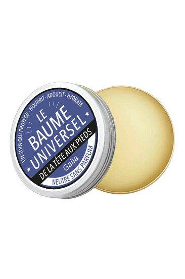 Baume Universel Hydratant Bio Vegan - Gaiia