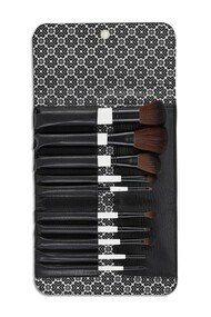 Coffret luxe pinceaux - Lily Lolo