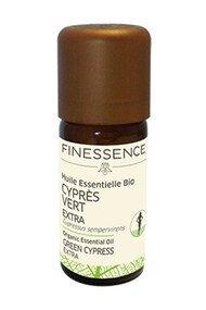 Huile Essentielle de Cyprès Vert Bio - Finessence