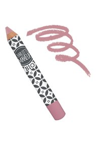 Crayons Rouge à lèvres Bio - Charlotte Bio