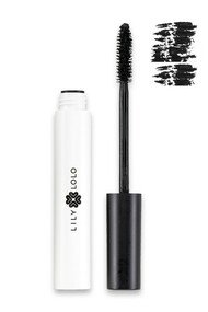 Mascara Naturel Vegan Lily Lolo
