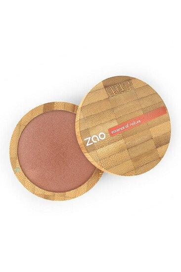 342 Terre Cuite Minérale - Naturelle & Vegan - Zao