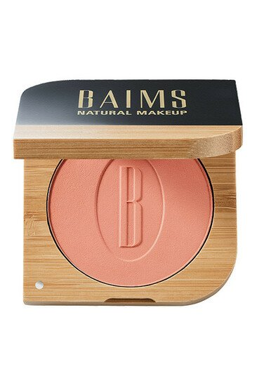 Blush Bio & Vegan - Baims