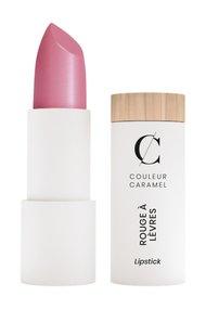 Rouge à Lèvres Bio - Nacré - Couleur Caramel