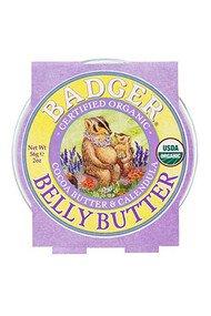 Baume Anti-Vergetures - Badger