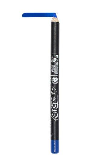 Crayon Bio Eyeliner 42 Céleste - Purobio