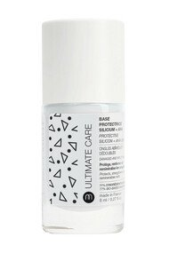 Base Protectrice Silicium &...