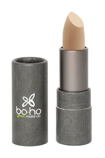 Anti-cernes Bio Boho - 01 Beige Diaphane