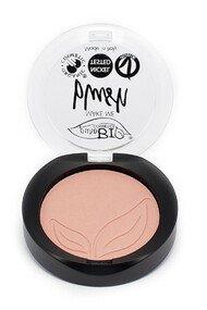 Blush Bio Vegan 02 Rose corail  - Purobio