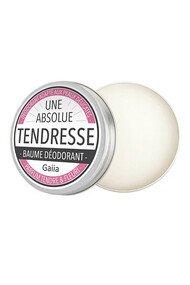 Baume Déodorant Bio Tendresse - Parfumé - Gaiia