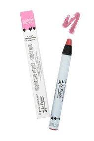Rouge à Lèvres Zéro Déchet & Vegan - Glossy Nude - Le Papier