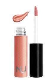 Gloss - Nui Cosmetics